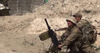 Отвести войска и поставить на границе россиян: предложение Армении Азербайджану
