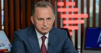 """Не """"Партія регіонів 2.0"""": Колесніков розповів деталі про свою майбутню політсилу"""