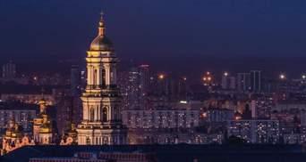 Столица – личная история для многих: что политики говорят о Киеве в День города