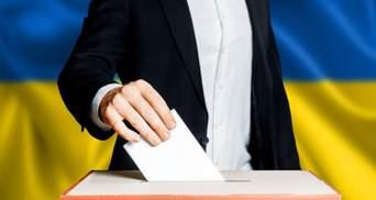У Зеленского рассказали о возможности референдума по Донбассу