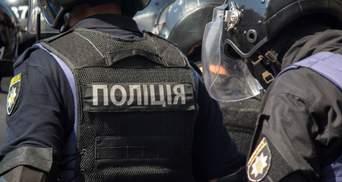На Сумщині затримали замовника кількох вбивств