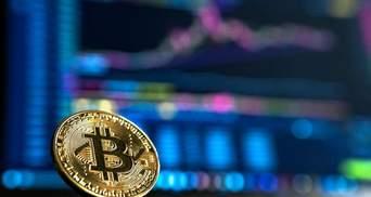 Чи стрибне біткойн до 100 тисяч доларів: прогнози експертів