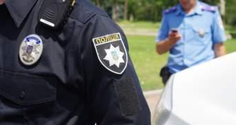 Женщина в Кривом Роге повесилась после ссоры с мужем: тело нашла 13-летняя дочь