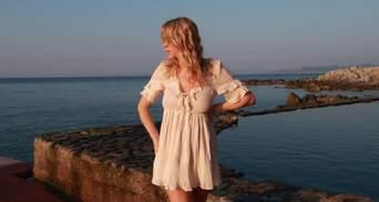 Как ухаживать за волосами на море и какие делать укладки: полезные советы и стильные идеи