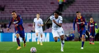 Динамо может попасть в 3 корзину во время жеребьевки Лиги чемпионов: потенциальные соперники