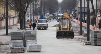 У Львові через реконструкцію вулиці Шевченка 2 автобуси змінять маршрути: як вони курсуватимуть