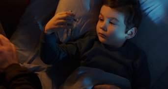 """Каждый ребенок имеет право на счастье: на фестивале """"Молодость"""" покажут фильм """"Одни"""""""