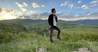 Маленькая страна с большим сердцем: 4 веские причины провести отпуск в Армении