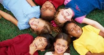 Історія виникнення Дня захисту дітей: як вберегти малюка від насильства