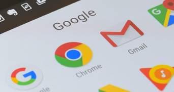 Як увімкнути вбудований редактор скриншотів в Chrome на Android
