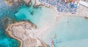 Відчули усі жителі острова: на Кіпрі стався землетрус