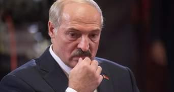 У цілях безпеки: представники Білорусі тепер не матимуть доступ до штаб-квартири НАТО