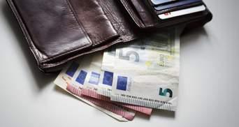 Перекази в Україну зростають: скільки вже надійшло валюти від початку 2021 року