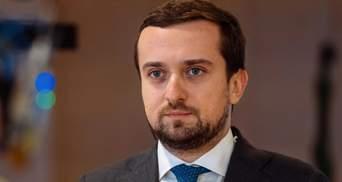У Кличко проблемы с самим собой, – Офис Президента о конфликте с мэром Киева
