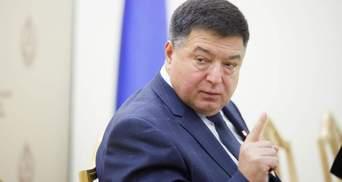 Запобіжний не обиратимуть: Тупицький з'явився у суд, але не прийшли прокурори