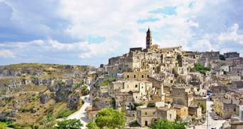 14 малоизвестных мест Италии, которые смогут очаровать даже опытных туристов