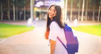 Навчання за кордоном: як українським студентам отримати стипендію в університетах В'єтнаму