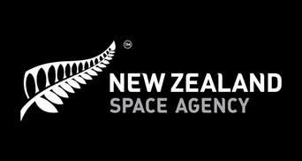 """Нова Зеландія та Місяць: країна підписала договір """"Артеміди"""""""