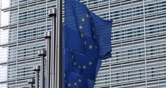 Стимул на 900 мільярдів: ЄС готовий до реалізації плану щодо відновлення економіки