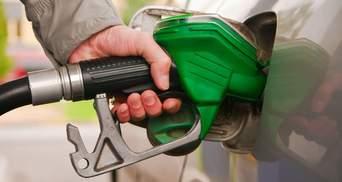 Лукашенко заверил, что перебоев с экспортом бензина из Беларуси не будет