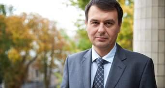 Катастрофи не буде, – Гетманцев припустив, що чекає на Україну без траншів МВФ
