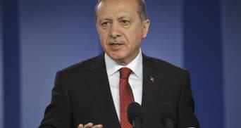 Турецька ліра впала до рекордного мінімуму в історії:  що накоїв Ердоган