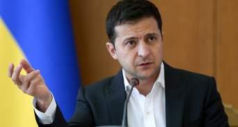 Смертельний герць Зеленського: президент досі не може побороти олігархів