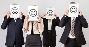 Не піде до конкурентів: 6 способів поліпшити клієнтський досвід