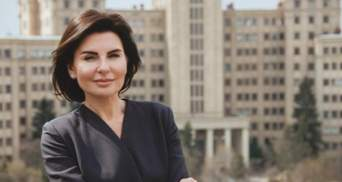 Хто став ректором Харківського університету Каразіна: результати виборів 2021