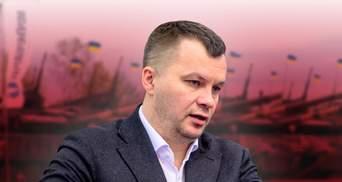 """Успішний економіст, президент КШЕ і зовсім """"не дебіл"""": біографія Тимофія Милованова"""