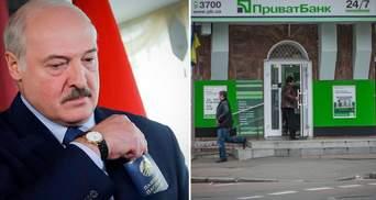 """Главные новости 2 июня: Украина пригрозила Лукашенко, решение по """"Привату"""""""