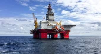 Цена нефти обновила максимум с 2018 года: что стало главными импульсами рынка