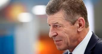 Украине нечего сказать, – у Путина цинично объяснили обострения на Донбассе