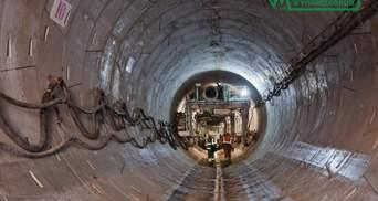 У цьому році метро на Виноградар не буде: у Києві назвали нові терміни відкриття станцій
