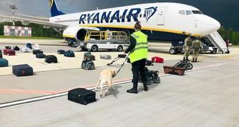 Нова залізна завіса: як одна витівка Лукашенка змінила авіацію Європи