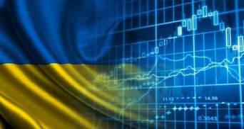 Ухудшение ситуации в экономике: европейские аналитики о налоговой реформе Украины
