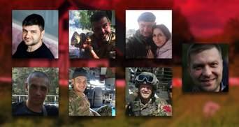 Бійня на Житомирщині з АТОвцями: вирок можуть винести вже після 4 червня