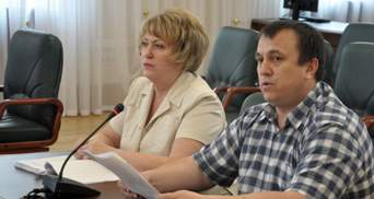 ВАКС приговорил судью Анну Билык к 6 годам тюрьмы за взяточничество