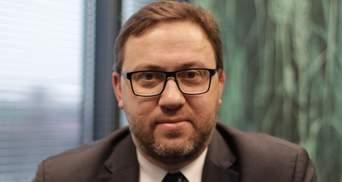 Варшава и Краков готовы, – посол о замене Минска в переговорах по Донбассу