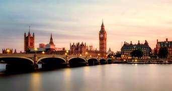 Как переехать в Великобританию: эксперты ответили на главные вопросы