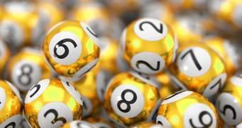 Цієї суботи Powerball розіграє 286 мільйонів доларів – переможцем може стати хтось з України
