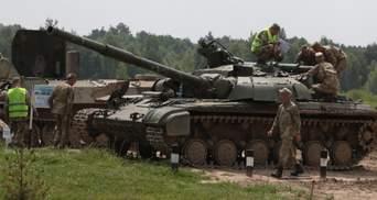 Кабмін урізає заплановані витрати на оборону у 2022 році, – ЗМІ
