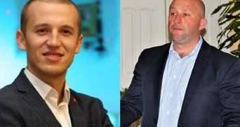 Підозрювали у корупції: заступники начальника Галицької митниці повернулися до роботи