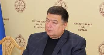 """Тупицький тричі відвідував окупований Крим, – """"Схеми"""""""