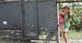 Понад 200 маленьких життів: Україна назвала кількість дітей, які загинули від російської агресії