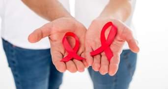 Преодолеть СПИД к 2030 году: в ООН рассказали, что для этого нужно
