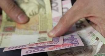 В июле проведут индексацию пенсий для миллиона украинцев