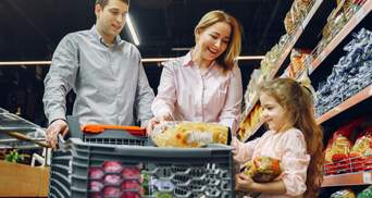 Будет ли расти стоимость продуктов в дальнейшем: на какие цены рассчитывать украинцам