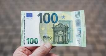 Курс валют  на 7 червня: долар та євро оновили свої мінімуми