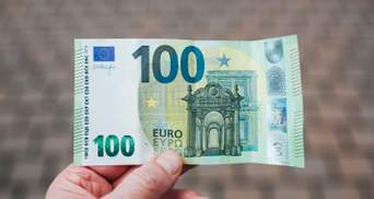 Курс валют на 7 июня: доллар и евро обновили свои минимумы